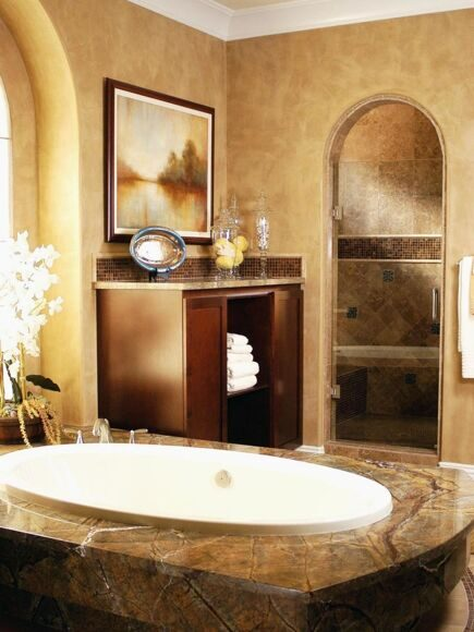 DP_Dorothy-Willetts-Transitional-Neutral-Bathroom-Tub_s3x4.jpg.rend.hgtvcom.1280.1707